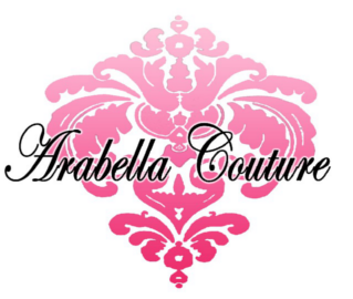 Arabella Couture / Zeeny B Couture